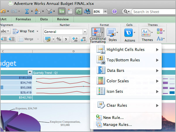 images - Visio For Mac 2011