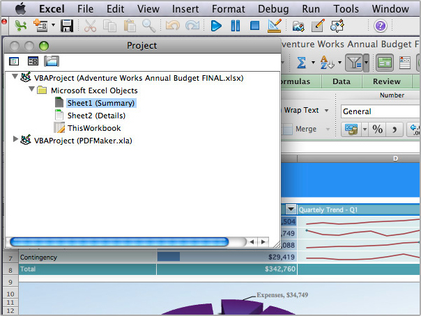 microsoft visual basic for mac free download | Lift For The 22