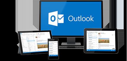 microsoft outlook softsolutionworks com