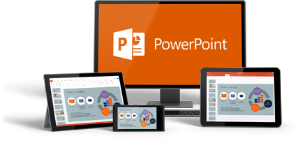can you buy microsoft powerpoint online