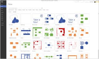 microsoft visio   softsolutionworks comdiagram